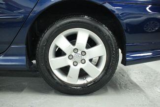 2006 Toyota Corolla S Kensington, Maryland 91