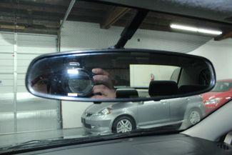 2006 Toyota Corolla S Kensington, Maryland 64