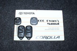 2006 Toyota Corolla S Kensington, Maryland 101