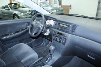 2006 Toyota Corolla S Kensington, Maryland 65