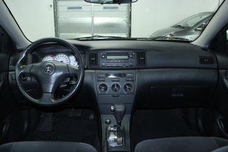 2006 Toyota Corolla S Kensington, Maryland 66