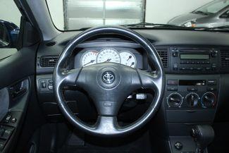 2006 Toyota Corolla S Kensington, Maryland 67