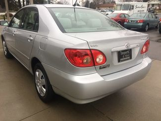 2006 Toyota Corolla LE Imports and More Inc  in Lenoir City, TN