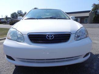 2006 Toyota Corolla LE Martinez, Georgia 2