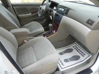 2006 Toyota Corolla LE Martinez, Georgia 17