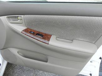 2006 Toyota Corolla LE Martinez, Georgia 22