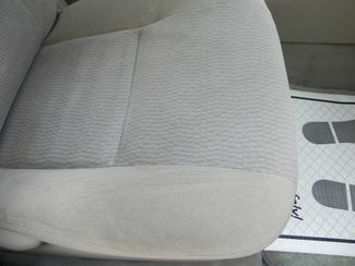 2006 Toyota Corolla LE Martinez, Georgia 24