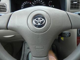 2006 Toyota Corolla LE Martinez, Georgia 31