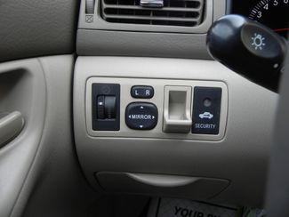 2006 Toyota Corolla LE Martinez, Georgia 32