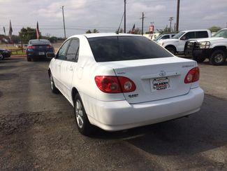 2006 Toyota Corolla @price | Bossier City, LA | Blakey Auto Plex-[ 2 ]