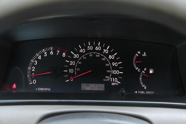 2006 Toyota Corolla LE Santa Clarita, CA 18