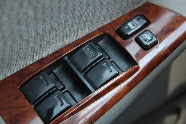 2006 Toyota Corolla LE Santa Clarita, CA 22