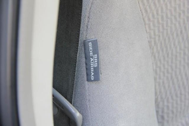 2006 Toyota Corolla LE Santa Clarita, CA 23