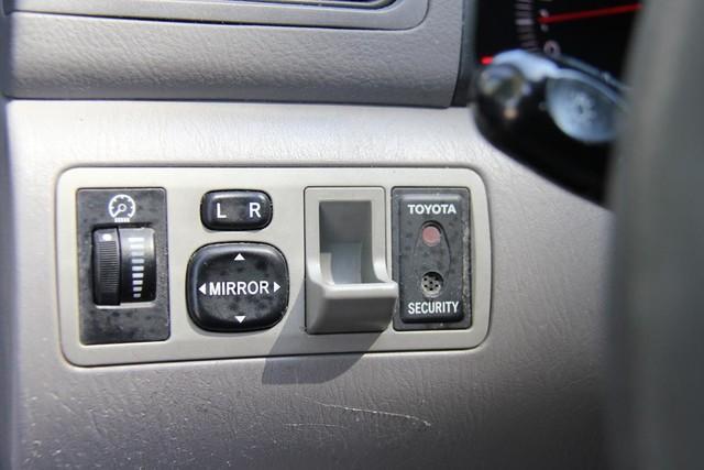 2006 Toyota Corolla LE Santa Clarita, CA 24