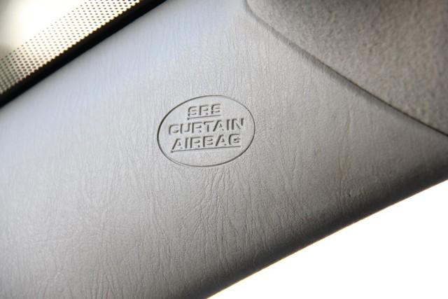 2006 Toyota Corolla LE Santa Clarita, CA 25