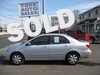 2006 Toyota Corolla LE West Haven, CT