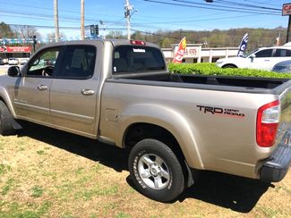2006 Toyota-Crew Cab!! Auto!! Tundra-V8!!  SR5!! OFF ROAD!! Knoxville, Tennessee 5