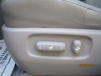 2006 Toyota Highlander Limited w/3rd Row Englewood, Colorado 10