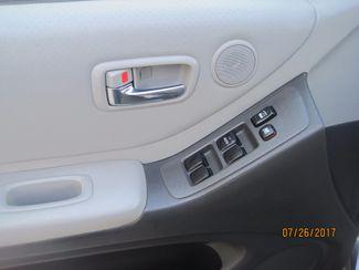 2006 Toyota Highlander Limited w/3rd Row Englewood, Colorado 12