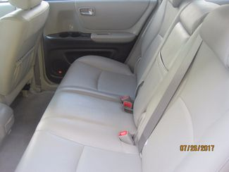 2006 Toyota Highlander Limited w/3rd Row Englewood, Colorado 14