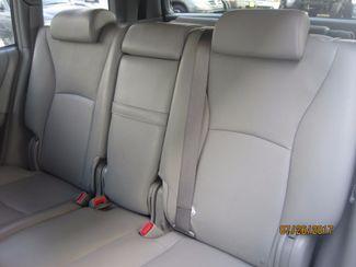 2006 Toyota Highlander Limited w/3rd Row Englewood, Colorado 15