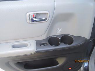 2006 Toyota Highlander Limited w/3rd Row Englewood, Colorado 17