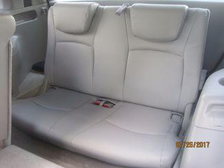 2006 Toyota Highlander Limited w/3rd Row Englewood, Colorado 18