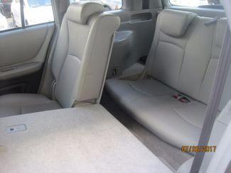 2006 Toyota Highlander Limited w/3rd Row Englewood, Colorado 19