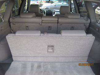 2006 Toyota Highlander Limited w/3rd Row Englewood, Colorado 20