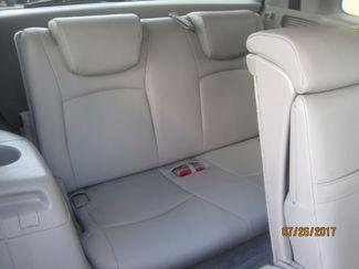 2006 Toyota Highlander Limited w/3rd Row Englewood, Colorado 21