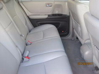 2006 Toyota Highlander Limited w/3rd Row Englewood, Colorado 23