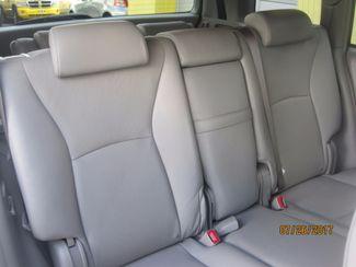 2006 Toyota Highlander Limited w/3rd Row Englewood, Colorado 24