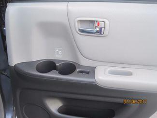2006 Toyota Highlander Limited w/3rd Row Englewood, Colorado 26