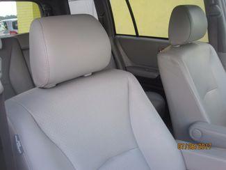 2006 Toyota Highlander Limited w/3rd Row Englewood, Colorado 27