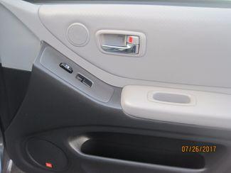 2006 Toyota Highlander Limited w/3rd Row Englewood, Colorado 31