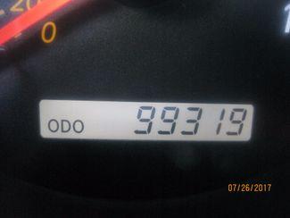 2006 Toyota Highlander Limited w/3rd Row Englewood, Colorado 32