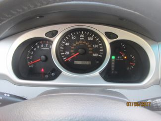 2006 Toyota Highlander Limited w/3rd Row Englewood, Colorado 33