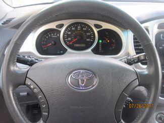 2006 Toyota Highlander Limited w/3rd Row Englewood, Colorado 34