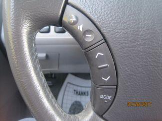 2006 Toyota Highlander Limited w/3rd Row Englewood, Colorado 35