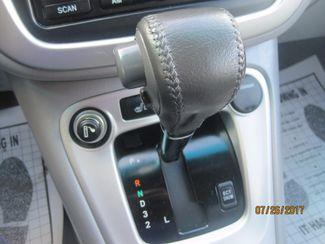 2006 Toyota Highlander Limited w/3rd Row Englewood, Colorado 38