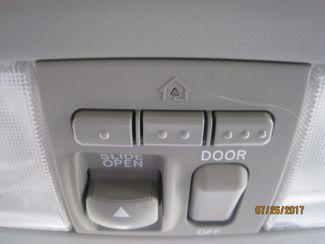 2006 Toyota Highlander Limited w/3rd Row Englewood, Colorado 40