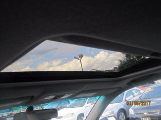 2006 Toyota Highlander Limited w/3rd Row Englewood, Colorado 43