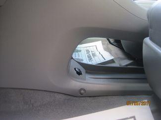 2006 Toyota Highlander Limited w/3rd Row Englewood, Colorado 44