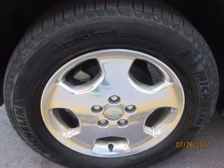 2006 Toyota Highlander Limited w/3rd Row Englewood, Colorado 45