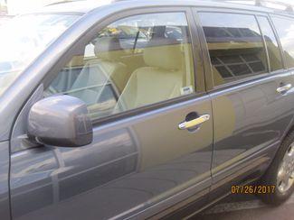 2006 Toyota Highlander Limited w/3rd Row Englewood, Colorado 48
