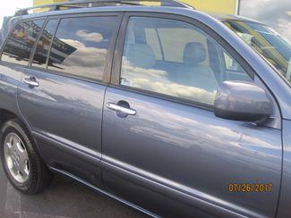 2006 Toyota Highlander Limited w/3rd Row Englewood, Colorado 51