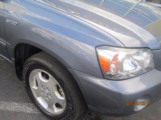 2006 Toyota Highlander Limited w/3rd Row Englewood, Colorado 52
