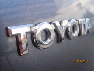 2006 Toyota Highlander Limited w/3rd Row Englewood, Colorado 55