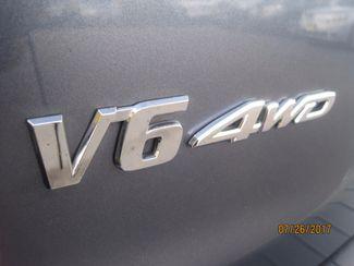 2006 Toyota Highlander Limited w/3rd Row Englewood, Colorado 56