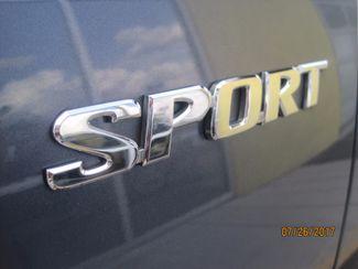 2006 Toyota Highlander Limited w/3rd Row Englewood, Colorado 57